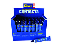 Revell Model Contact Cement 13g DGN