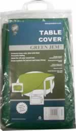 1 metre Round Table Cover