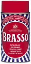 175 ml Brasso DGN sign