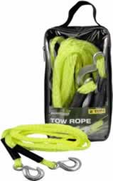2 Ton Tow Rope