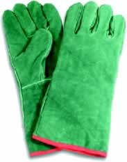 Green Pruning Gauntlet Large