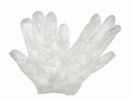 Disposable Gloves Packet of 20