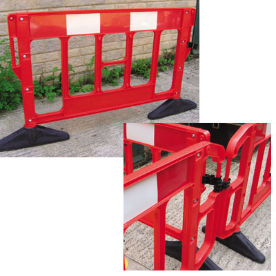 UK Safety Sign Products Image