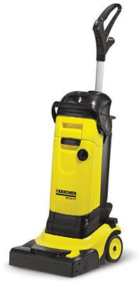 small area scrubber dryer floorcare machines. Compact Scrubber Drier designed for thorough cleaning of small or difficult to access floor areas. As easy to use as an upright vacuum cleaner~ this machine wets~ scrubs and dries floors in a single pass. Us sign